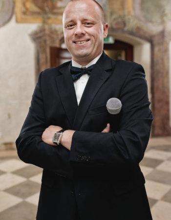 EVENT DJ Jakub Rybarski