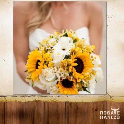 Rogate Ranczo – wyjątkowe miejsce na niezapomniane wesele!